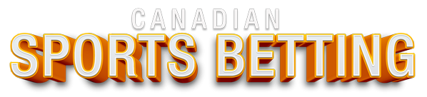 online betting canada sports