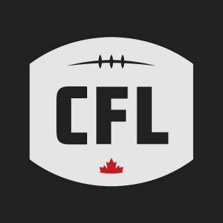 CFL Betting Guide