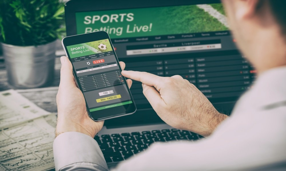 Sports Betting Prediction Apps