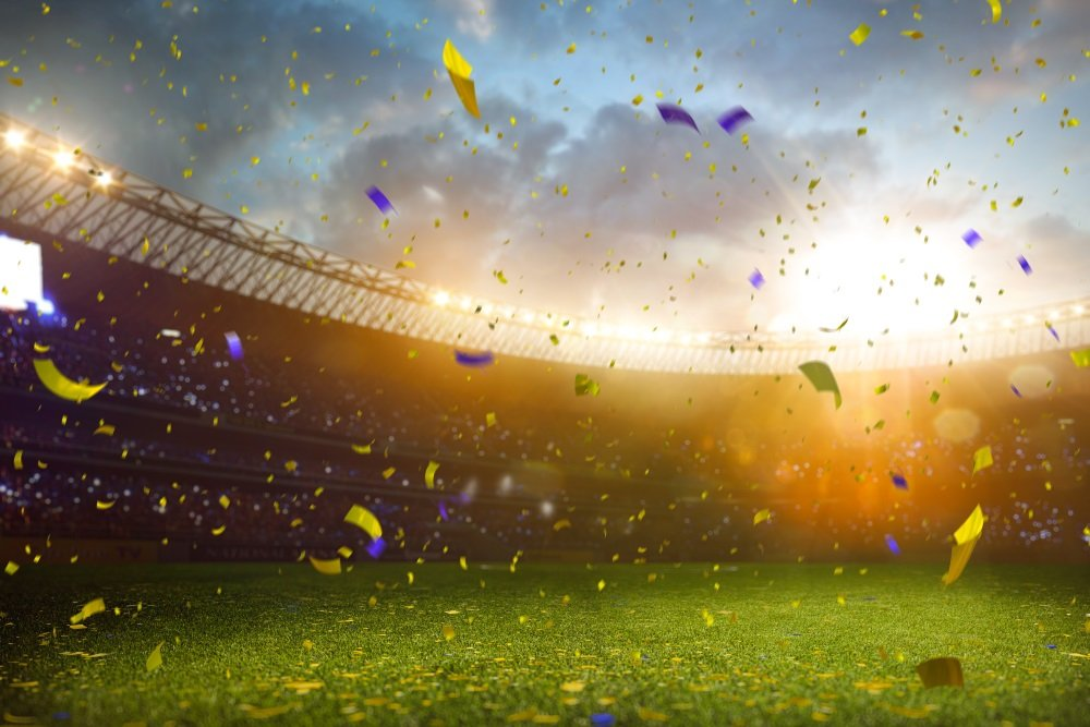 Advantages and disadvantages of in-play sports betting