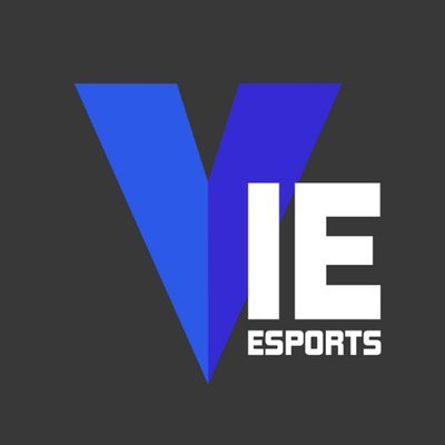 VieeSports Exchange
