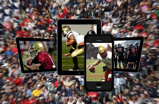7 Best Sports Betting Apps for 2019 in Canada : Check it now!