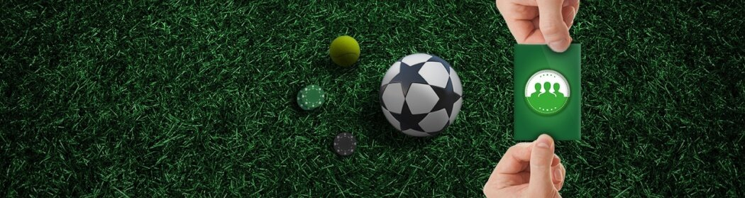How To Get The Unibet Bonus + Terms & Conditions