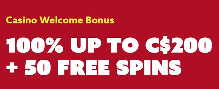 How to claim the Funbet Casino Welcome Offer