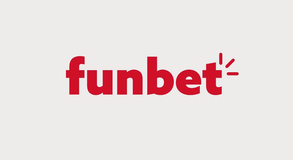 Funbet Review 2020: Our Opinion on Bonuses, App, Odds