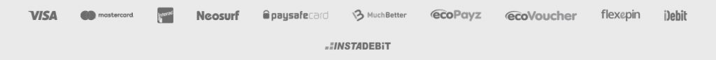 Payment Options Betway
